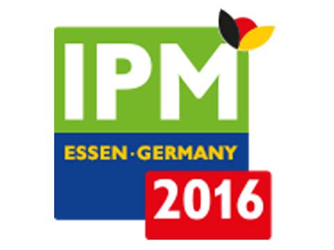 IPM2016