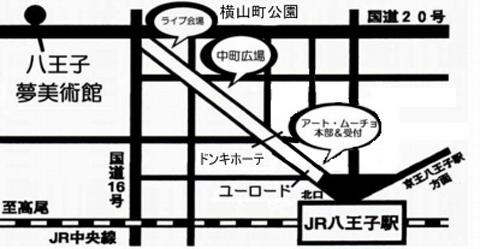 artmucho-map